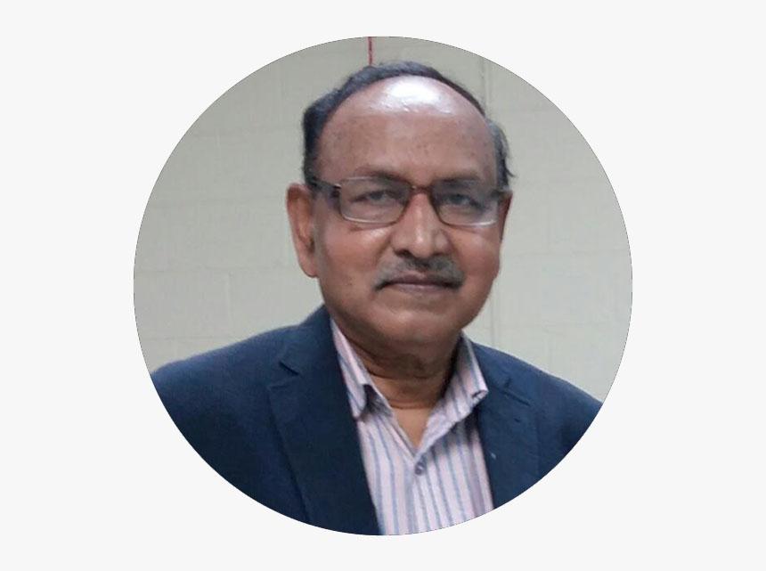 Bro. Vijaya Rao Bobbili