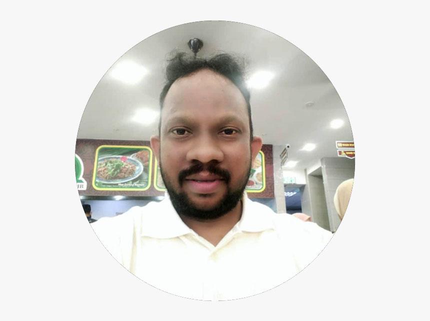 Bro. T. Prabhakar