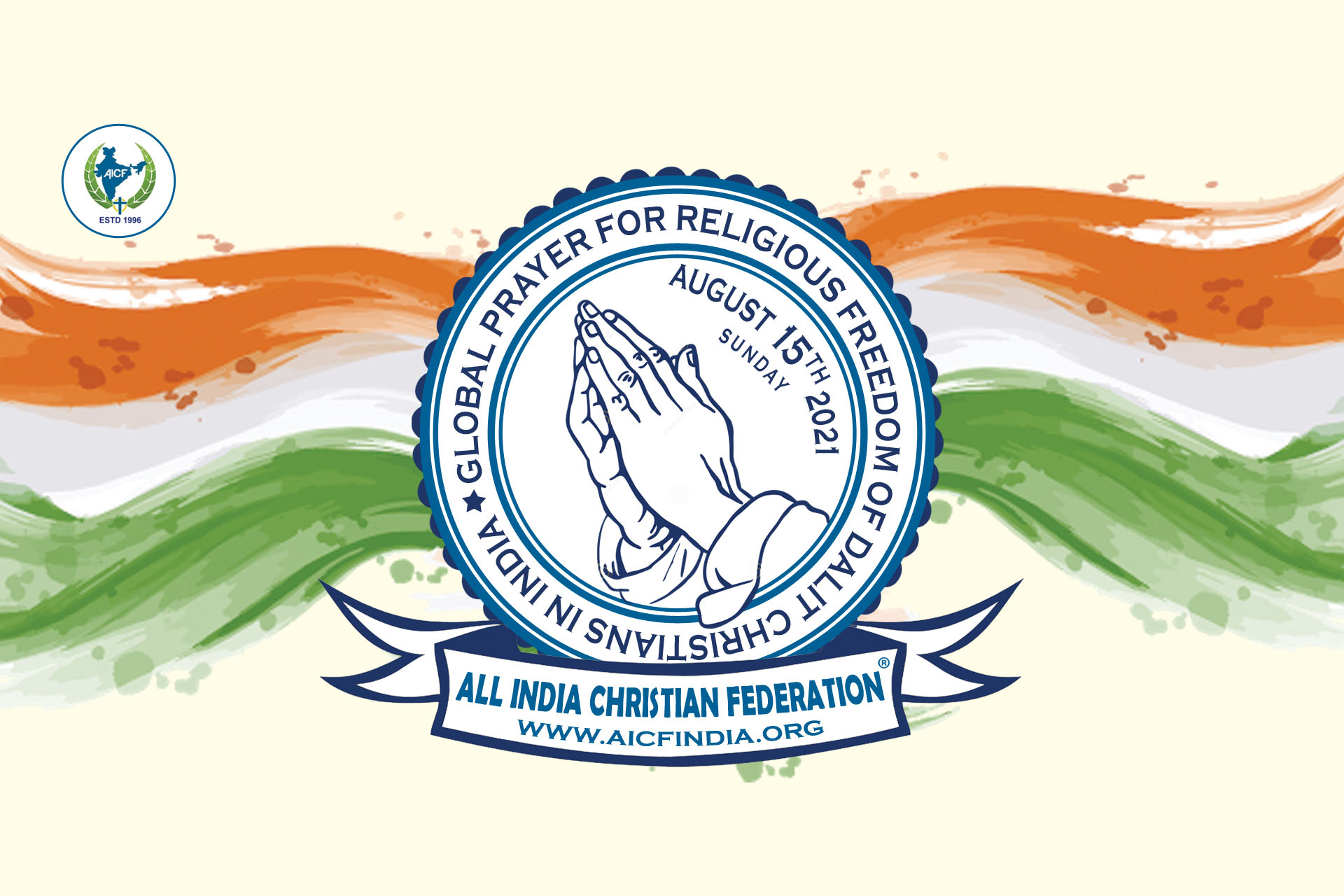 AICF India