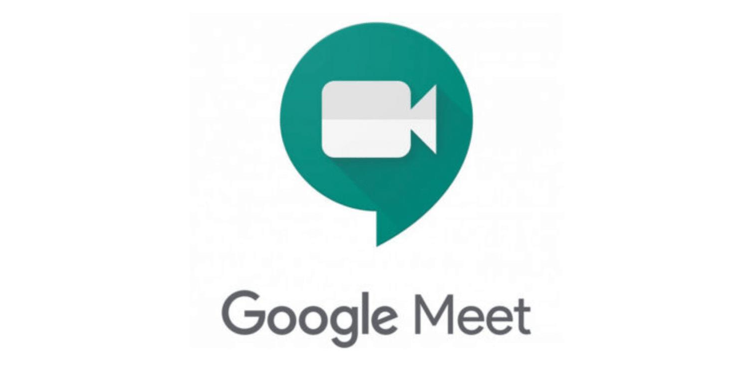 Delhi State Meet